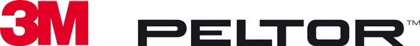 3m-peltor-logo-horizontal