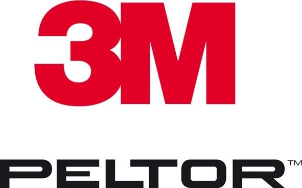 3m-peltor-logo-vertikal