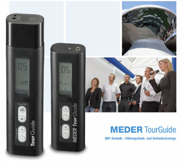 Action-Meder-Commtech-TourGuide