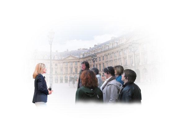 Actionbild-CityGuide-Tour-Guide