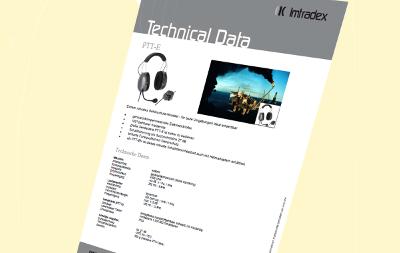 Actionbild-Datenblaetter