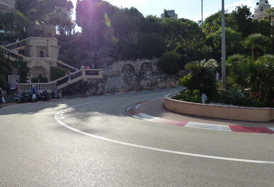 Actionbild-Formel1-Epos