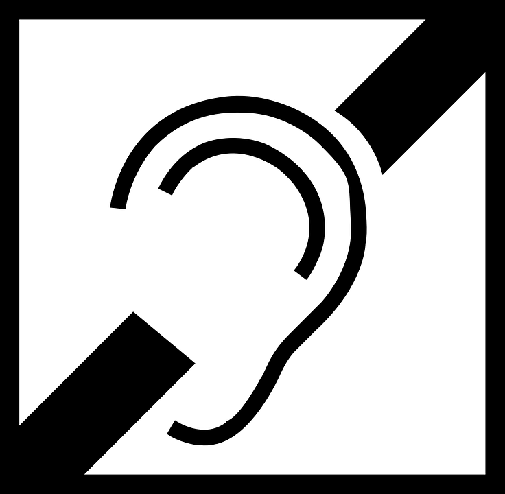 Actionbild-Icon-Hoergeraet-Induktionsspule