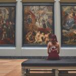 Actionbild-Museum