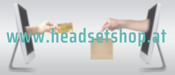 Actionbild-Onlineshop-ecommerce-headsetshop-at