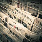 Actionbild-Presse