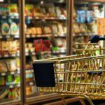 Actionbild-Retail