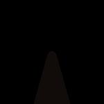 Actionbild-Strahlung