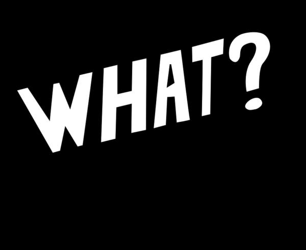 Actionbild-What
