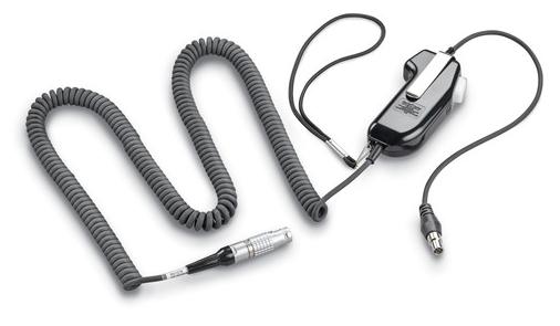 Adapterkabel-Splitting-Plantronics-SHS2383-XX-headsets_at