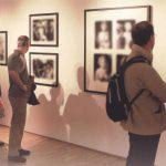 Audioguide-Museum