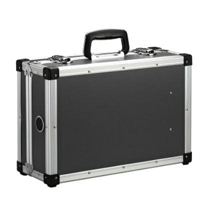 Aufbewahrungskoffer-50-EcoGuide-Mini-headsets_at