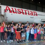 Austrian-Führung-Abschlussbild