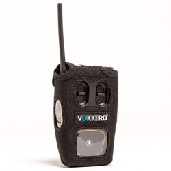 BEC-410-Vokkero-headsetsat