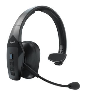 Bluetooth-Headset-Jabra-BlueParrott-B550-XT