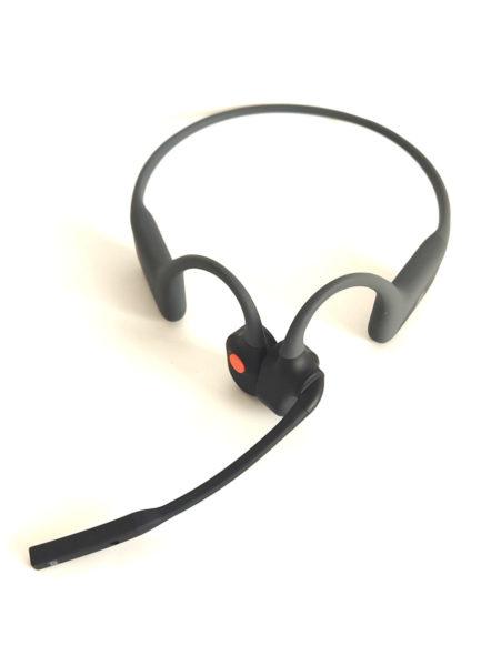 Bluetooth-Knochenschall-Hoerer-Headset-2