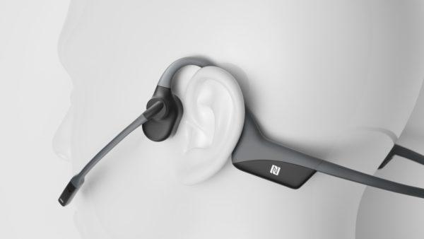 Bluetooth-Knochenschall-Hoerer-Headset-4