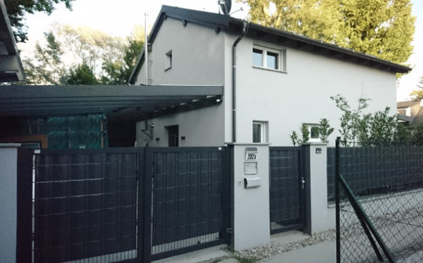 Buero-Imtradex-Wien