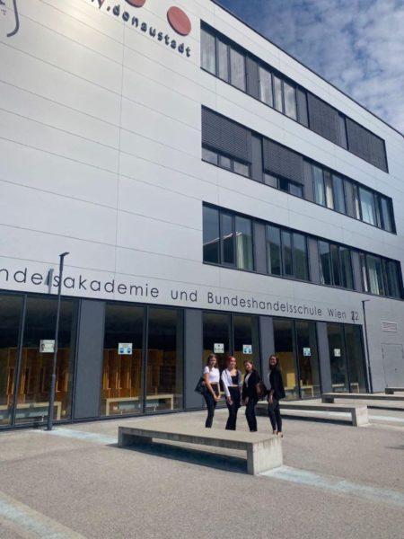 Bundeshandelsakademie-Wien-22
