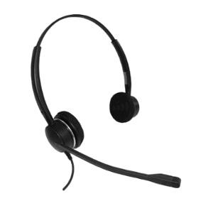 BusinessLine-3000-XD-doppelseitig-kabelgebunden