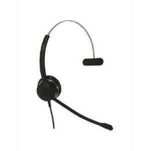BusinessLine-3000-XS-einseitig-kabelgebunden
