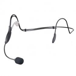 CEO-410-Vokkero-headsetsat