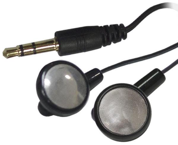 CityGuide-In-Ear-Ohrhoerer-doppelseitig