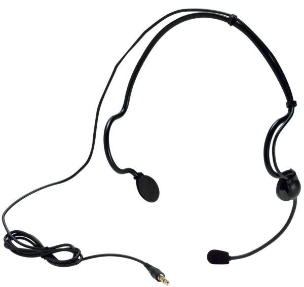 CityGuide-Nackenbuegelmikrofon-Standard