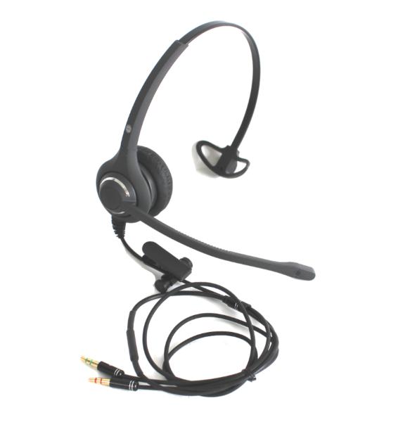 Dolmetscher-Headset-2xKlinke-headsets_at