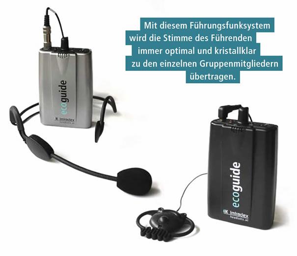EcoGuide-Sender-und-Empfaenger-mit-Zubehoer