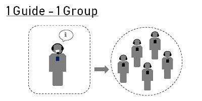 EcoGuide-Twice-Talk-1Guide
