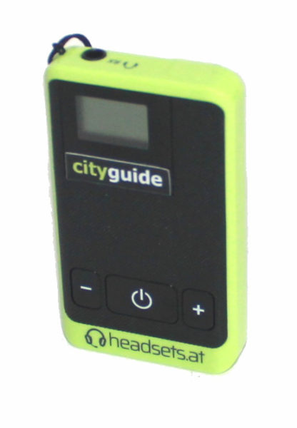 Empfaenger-CityGuide-2-headsets_at