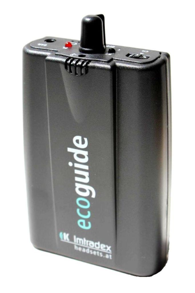 Empfaenger-EcoGuide