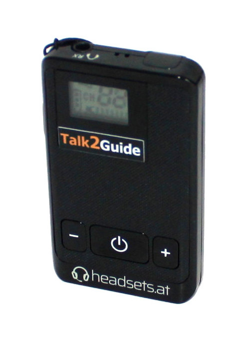 Empfaenger-Talk2Guide-2-headsets_at