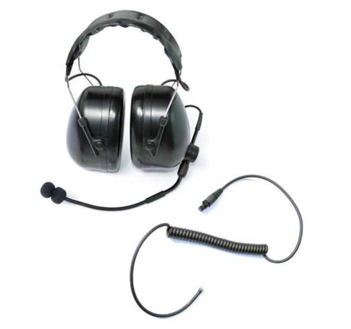 Gehoerschutz-Headset-Smartphone-Klinke-headsetsat
