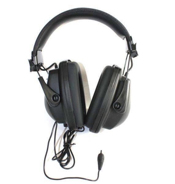 Gehoerschutz-Kopfhoerer-Klinke-headsets_at