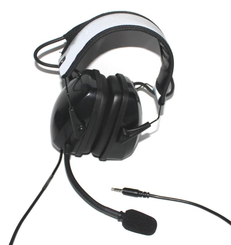 Gehoerschutzheadset-GS-Smart-Klinke-TN-117-01-headsets_at
