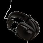 Gehoerschutzkopfhoerer-imtradex-headsetsat