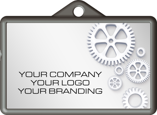GroupyCompany-branding