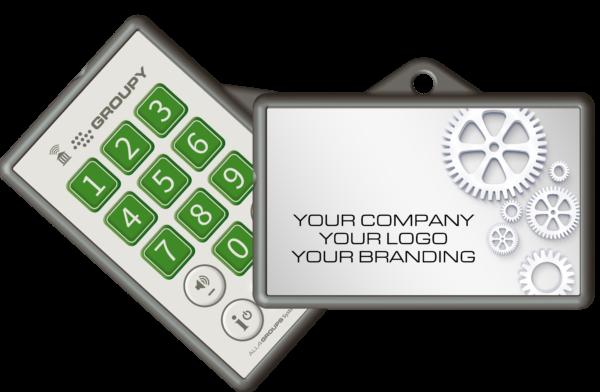 GroupyCompany-branding1