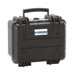 HAC-404-Vokkero-headsetsat
