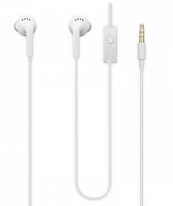 Headset-Samsung-Klinke-4polig