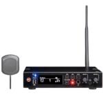 HearoGuide-GPS-AudioTour-Fuehrungsanlage-MTS3