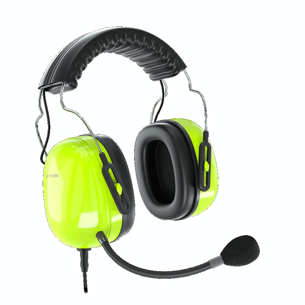 Imtradex-AirCraftControl-Headset-fuer-Flugzeugabfertigung