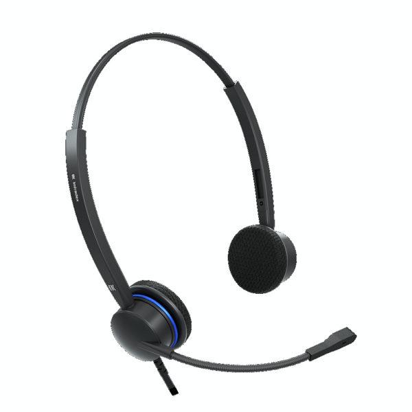Imtradex-AirTALK-3000XD-Flex-Leichtheadset-mit-PTT