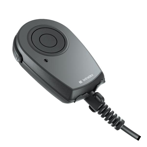 Imtradex-Aurelis-USB-Handmonofon