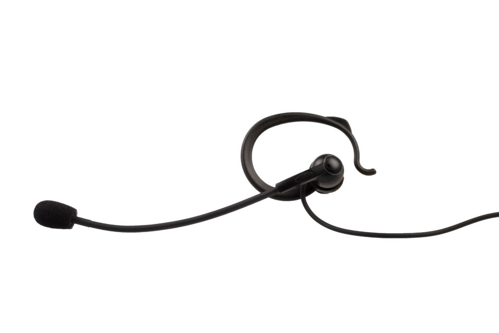Imtradex-Axiwi-HE-075-sport-headset-noise-cancelling