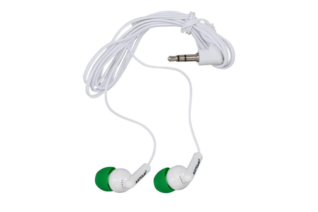 Imtradex-Axiwi-ea-001-doppelseitige-In-Ear-Hoerer