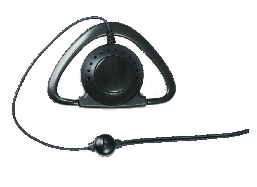 Imtradex-Axiwi-he-003-standard-headset