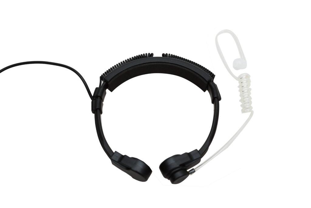 Imtradex-Axiwi-he-008-Kehlkopfmikrofon